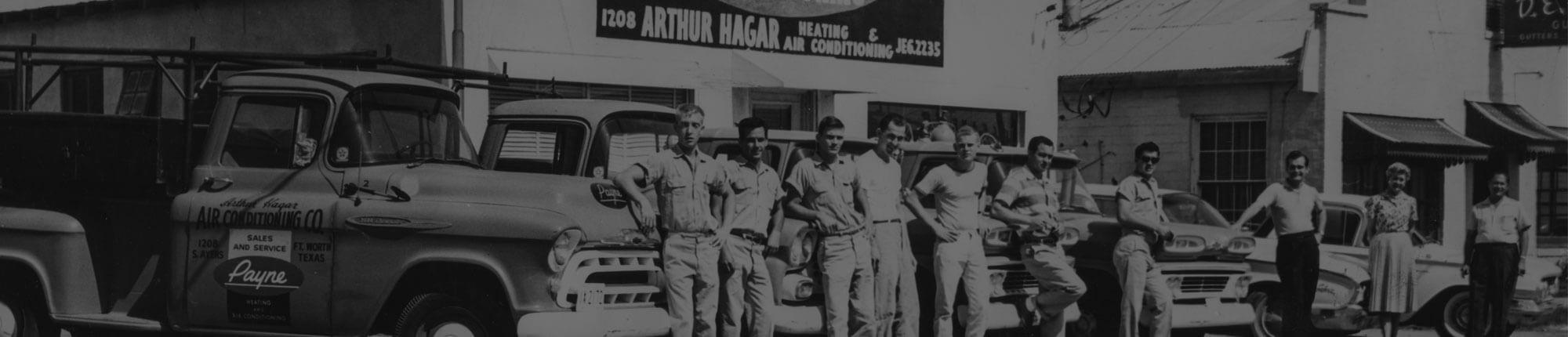 arthur-hagar-vintage