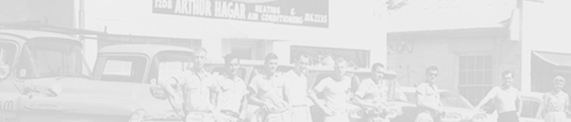 vintage-bg