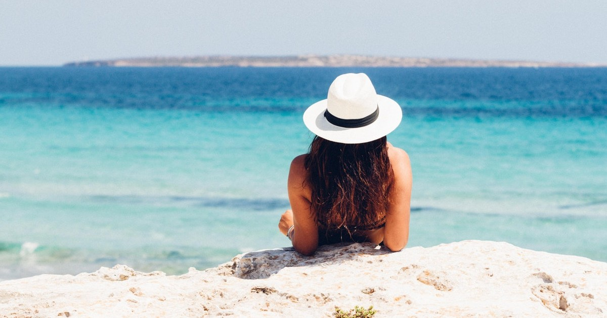 Adjust Your HVAC System for Vacation arthur hagar fort worth